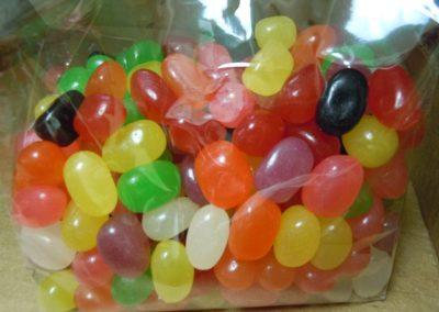 Seasonal-9-Jelly-Beans---DSCN4479