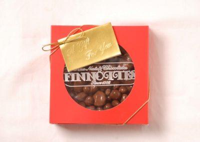 Chocolate-Covered-Cashews