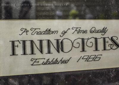 (Seasonal 11) Finnottes Est 1986 - IMG_8069 as Smart Object-1