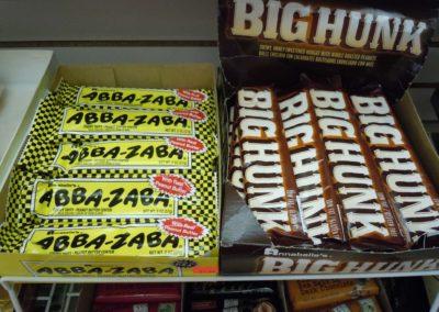 Big-Hunk---Abba-Zabba