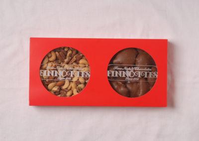 Premium-Nuts-&-Alligator-Box