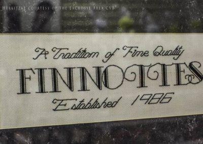 Finnottes-Est-1986