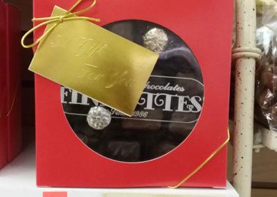 Box-Asst-Chocolates